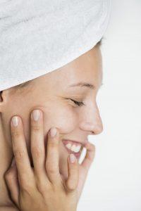 benefici vitamina c| lumaca irpina